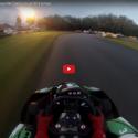 Motors TV Karting Challenge