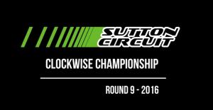 Clockwise Round 9 2016