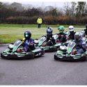 Formula RKC back on Motors TV &  New Streaming Channel