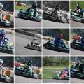 Kelleher Dunmore Motorsport Photography