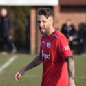 Player of the Month Sponsor for Hinckley AFC