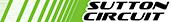 Sutton Circuit Logo