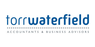 Torrwaterfield Accountants & Business Advisors